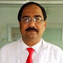Prof. Dr. Md. Dayem Uddin