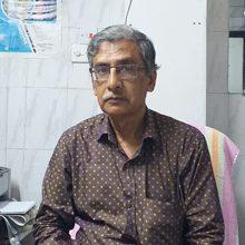 Dr. Mohammad Abu Kawser