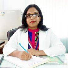 Dr. Sabiha Sultana