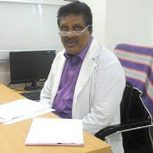 Prof. Dr.Syed Wahidur Rahman