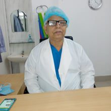 Prof. Dr. Paresh Chandra Sarker